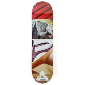 palace_deck-lucas-puig-seats-8-125-bottom