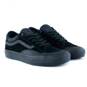 60023dd69884 ... vans tnt advanced prototype blackout ...