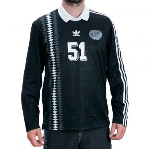 adidas-skateboarding-world-cup-johnson-spain-jersey-shirt-black-white-solid-grey