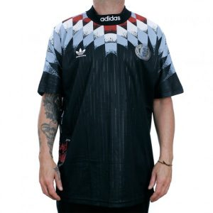 adidas-skateboarding-world-cup-silvas-germany-jersey-shirt-black-white-clear-blue-scarlet