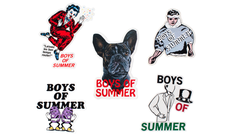boys-of-summer-two-skateboarding-thrasher-magazine