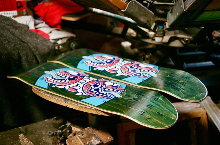 free-dome-skateboards-geoff-rowley
