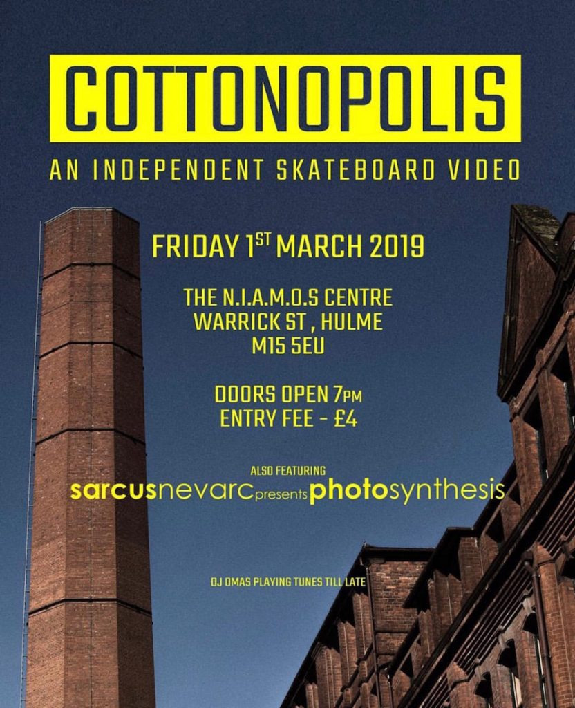 cottonopolis-skateboard-video-manchester-sean-lomax