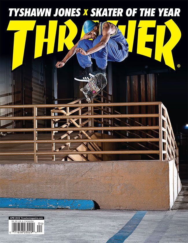 tyshawn-thrasher-skater-of-the-year