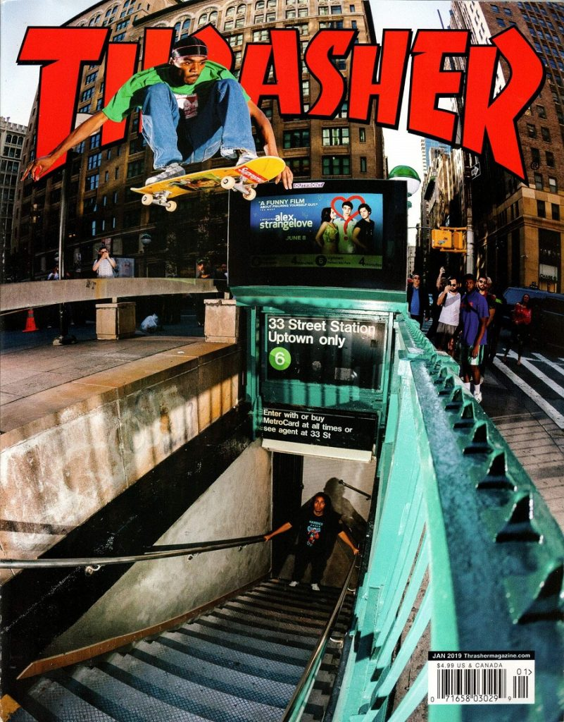 thrasher-magazine-tyshawn-jones-cover-2018