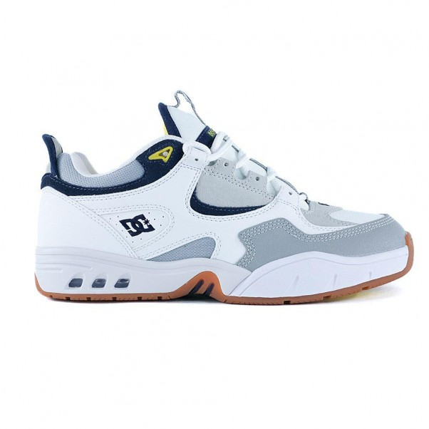 dc-shoes-kals-og-for-sale