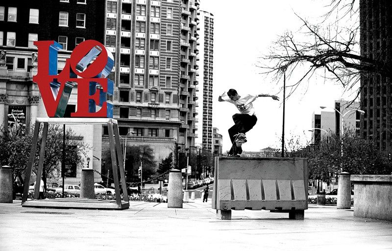 josh-kalis-love-park-dc-shoes