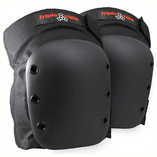 Triple 8 Street Knee Pads