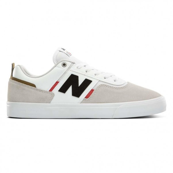 New Balance Numeric skate goodies drop for Xmas