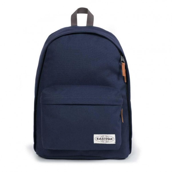 Eastpak Bags Out Of Office Backpack Bag Opgrade Night