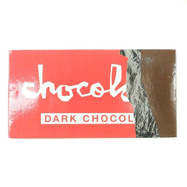 Chocolate Dark Chocolate Skateboard Bearings