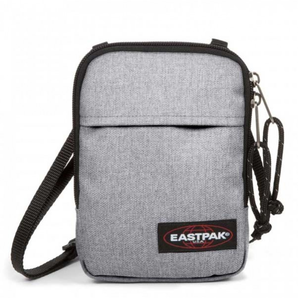 Eastpak Bags Buddy Shoulder Bag Sunday Grey