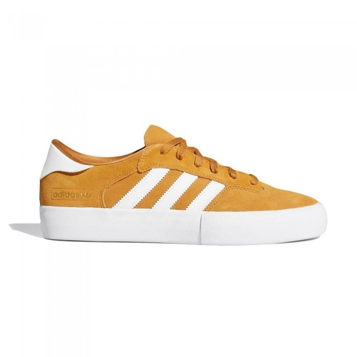 Adidas Skateboarding Matchbreak Super Mesa Skate Shoes