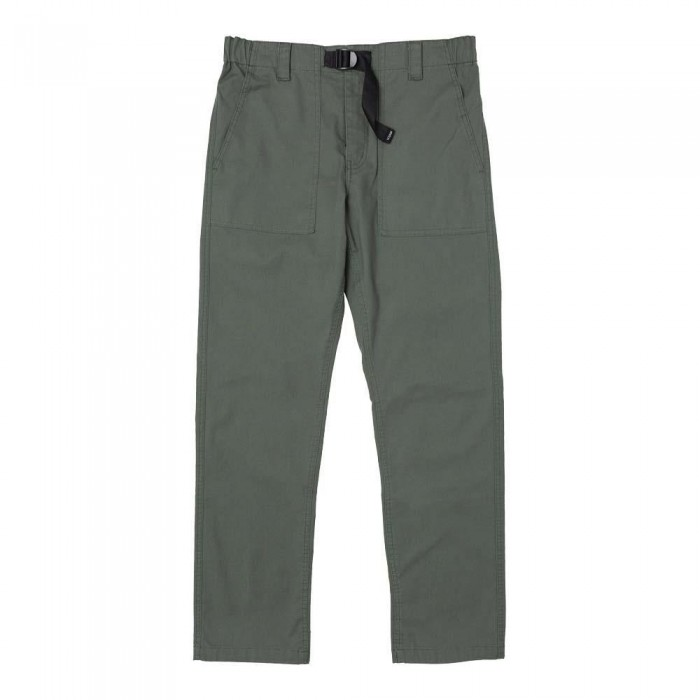 RVCA All Time Surplus Pants Cactus