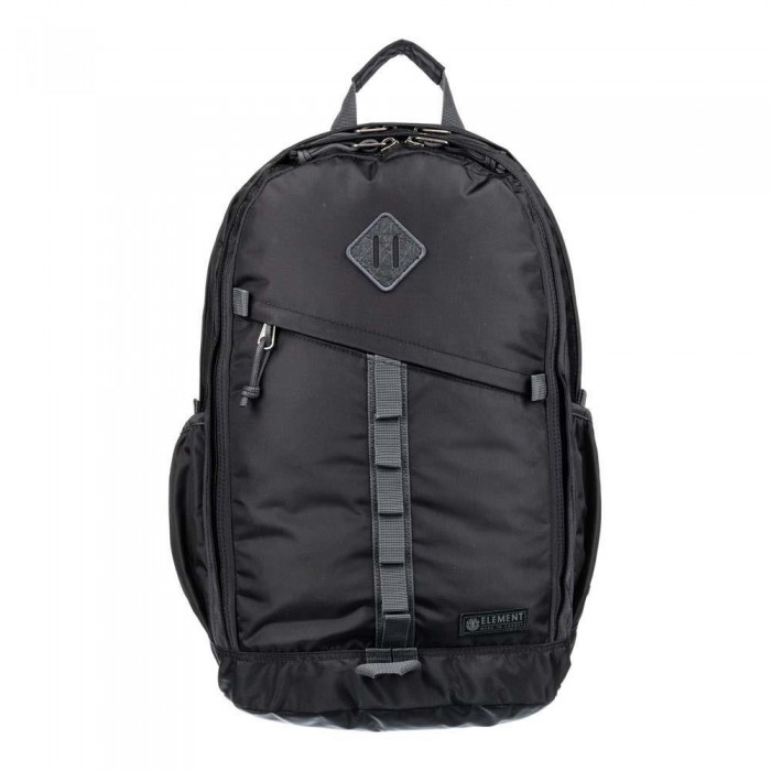 Element Cypress Backpack Bag Original Black