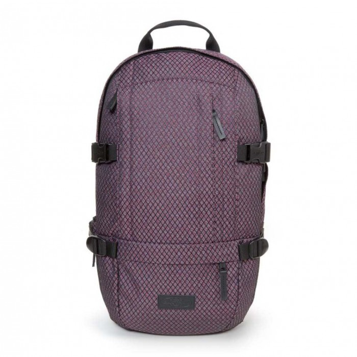 Eastpak Bags Floid Backpack Bag Colored Twine