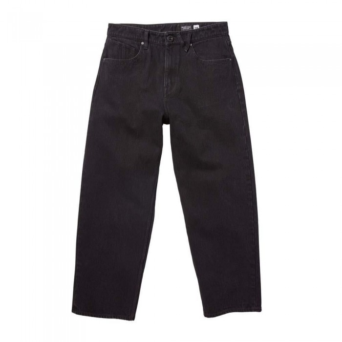 Volcom Billow Pants Black