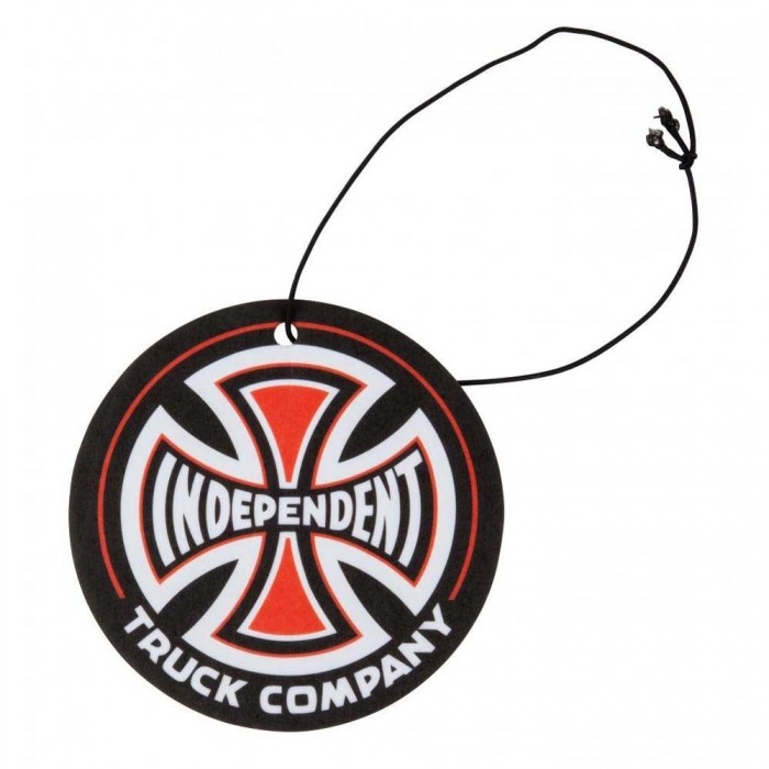 Independent Truck Co Air Freshener Assorted