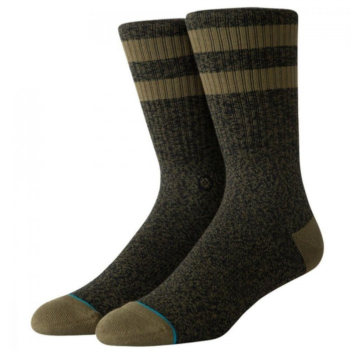 Stance Socks Joven Army Large