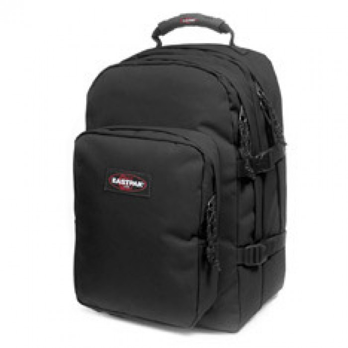 Eastpak Backpacks Provider Backpack Bag Black