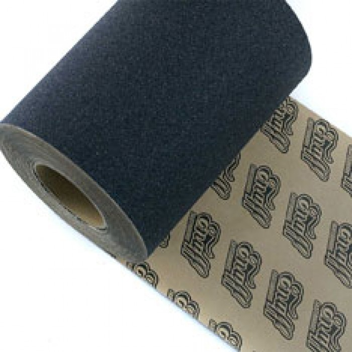 "Enuff Skateboard Griptape Full Roll 9"" x 60ft Black"