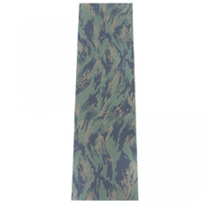 Grizzly Mark Appleyard Pro Griptape Camo
