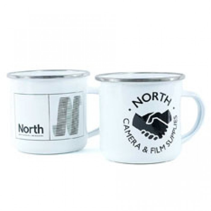 North Mug Set (2 mugs)