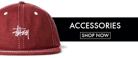Shop Accessories at Black Sheep