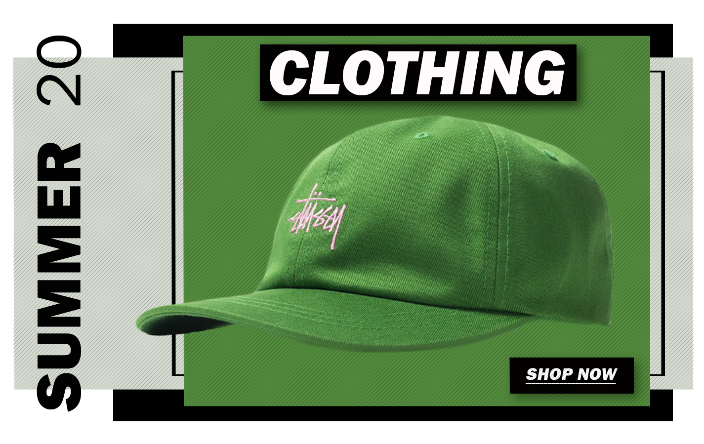 All your favourite Skate clothing and Street wear at all at the best prices from Black Sheep Skate Shop