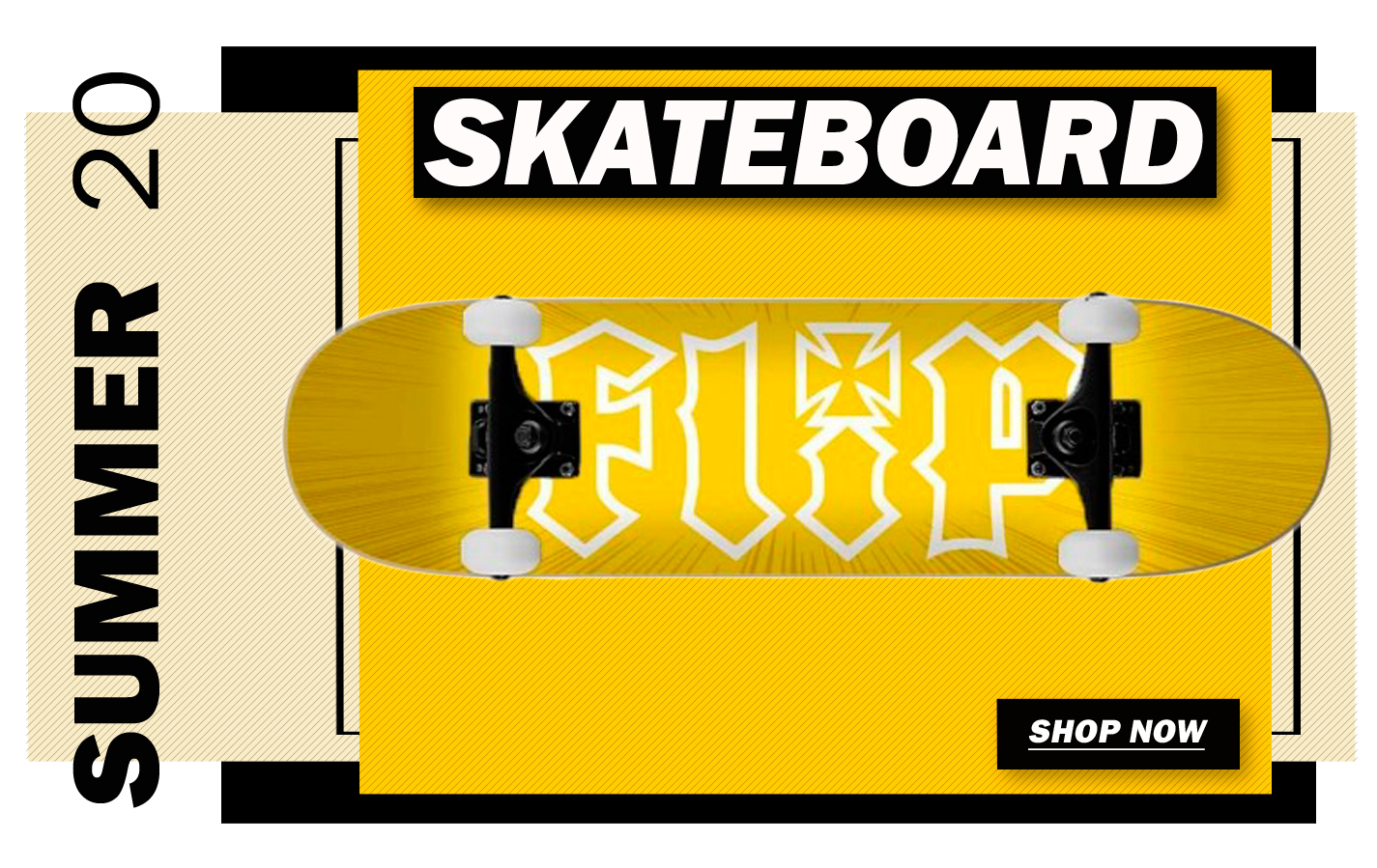 The latest Skateboards at the best prices all at Black Sheep Skateboard Shop Manchester