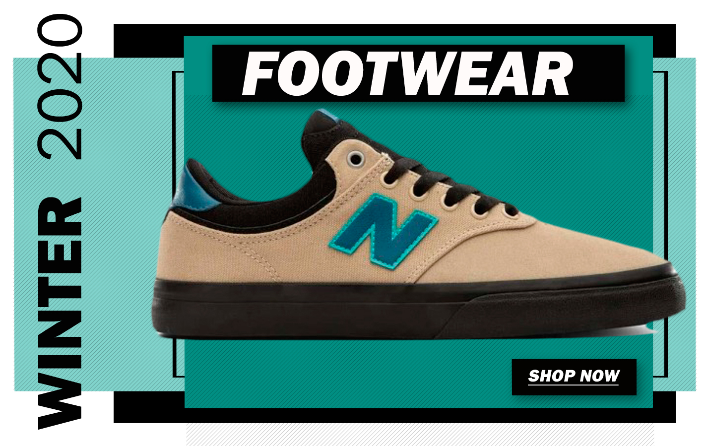 The best prices and service on all the best Skate Shoes in the UK