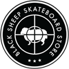 The Black Sheep Skate Store