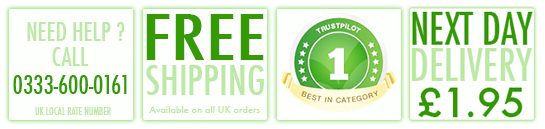 Black Sheep Skateboard Store is number one in its category on Trust Pilot review website and provides a free shipping option on all UK orders. Any questions you may have can be answered on our national rate number 0333 6000161.